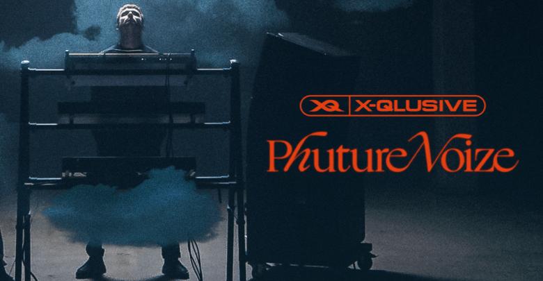 Photo of X-Qlusive Phuture Noize es una realidad
