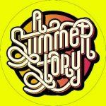 logo-a-summer-story-2020-en-EDMred-150x150 A Summer Story 2020 > Cartel, noticias e info actualizada