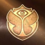 logo-tomorrowland-2020-en-EDMred-150x150 Tomorrowland 2020 > Cartel, noticias e info actualizada
