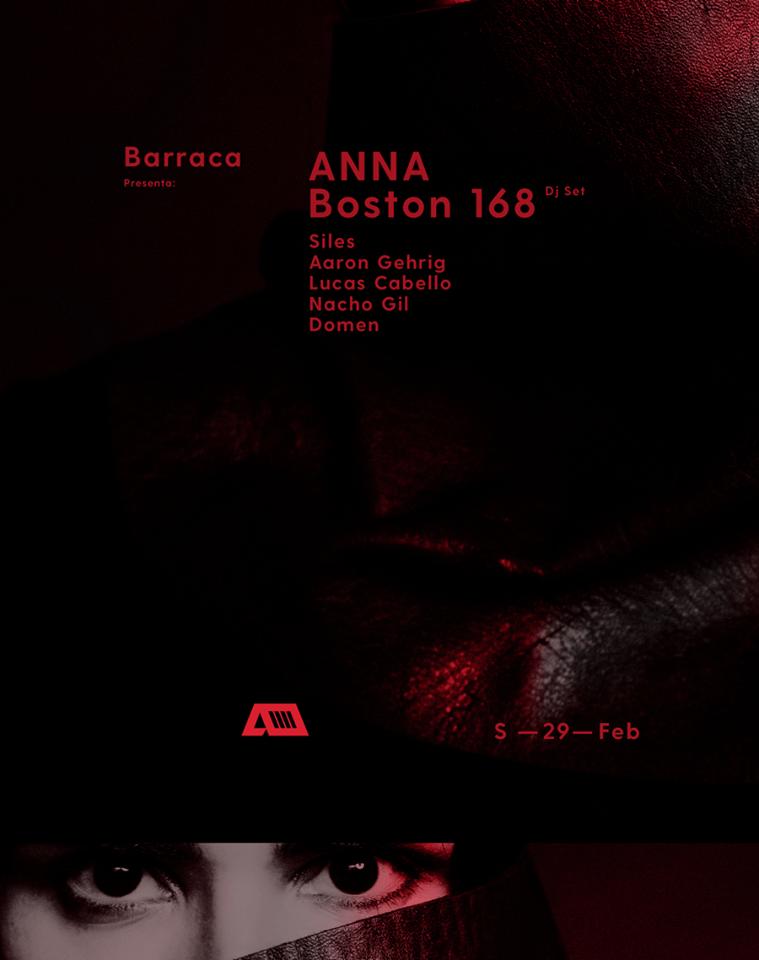 84346327_10158110832719810_6688024941918420992_o ANNA pinchará en Barraca este febrero