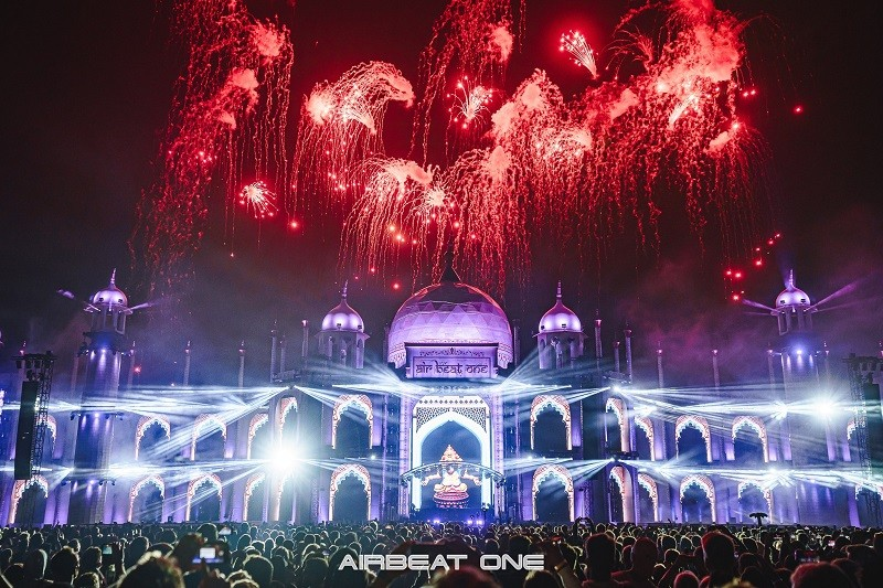 Airbeat-One-Festival-2019 Airbeat One 2020 > Cartel, noticias e info actualizada