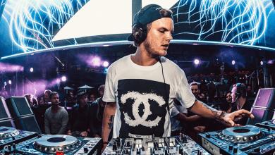 Photo of Tres nuevos temas de Avicii salen a la luz gracias a Tiësto