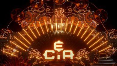 Photo of CEA festival: un nuevo evento llega a China