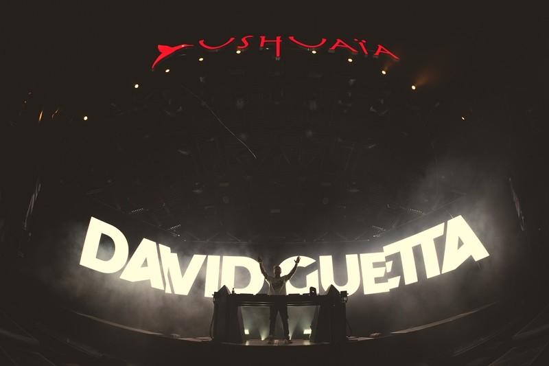 David-Guetta-en-Ushuaïa-EDMred Big by David Guetta en Ushuaïa Ibiza