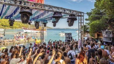 Photo of Defected Ibiza Festival desvela su line up