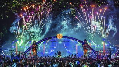 Photo of EDC Las Vegas 2020, más grande que nunca