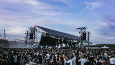 Photo of Off Week Festival 2020 presenta su Line Up