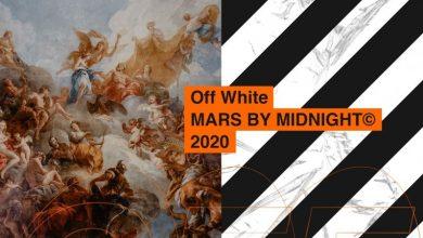 Photo of Mars By Midnight comienzan 2020 pisando fuerte con 'Off White'