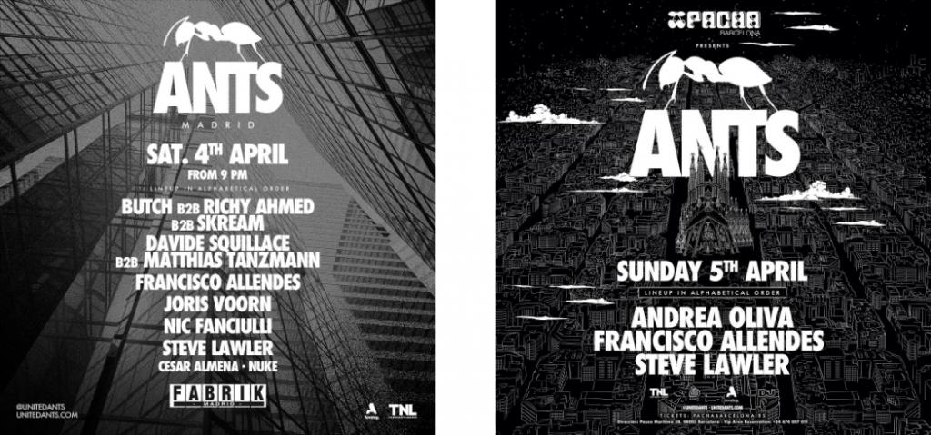 Screenshot-2020-02-11-at-19.50.01-1024x479 ANTS confirma dos fechas para abril en Fabrik y Pacha Barcelona