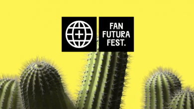 Photo of Fan Futura Fest 2021 > Cartel, info y entradas