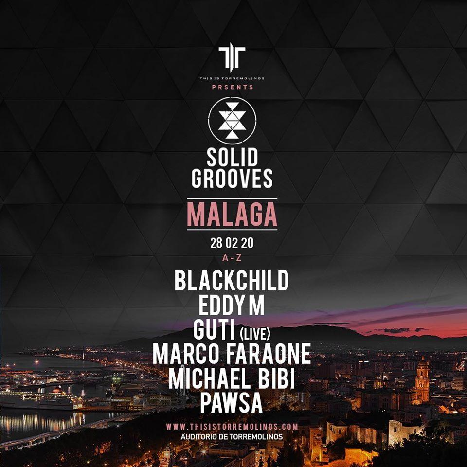 lineup-TIT-presenta-Solid-Grooves-en-EDMred TIT Festival presenta Solid Grooves
