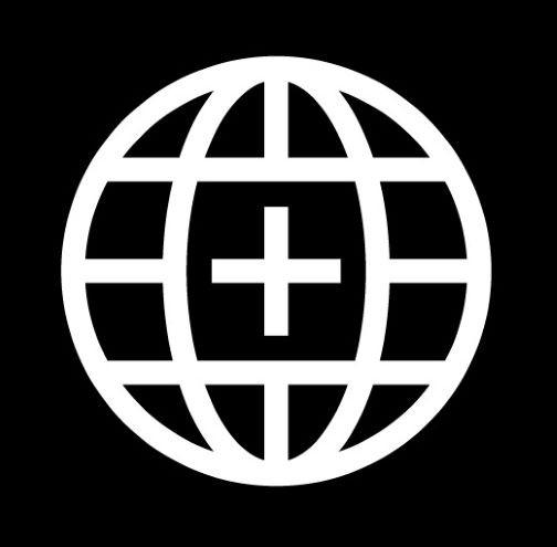 logo-fan-futura-en-EDMred Fan Futura Fest 2021 > Cartel, info y entradas
