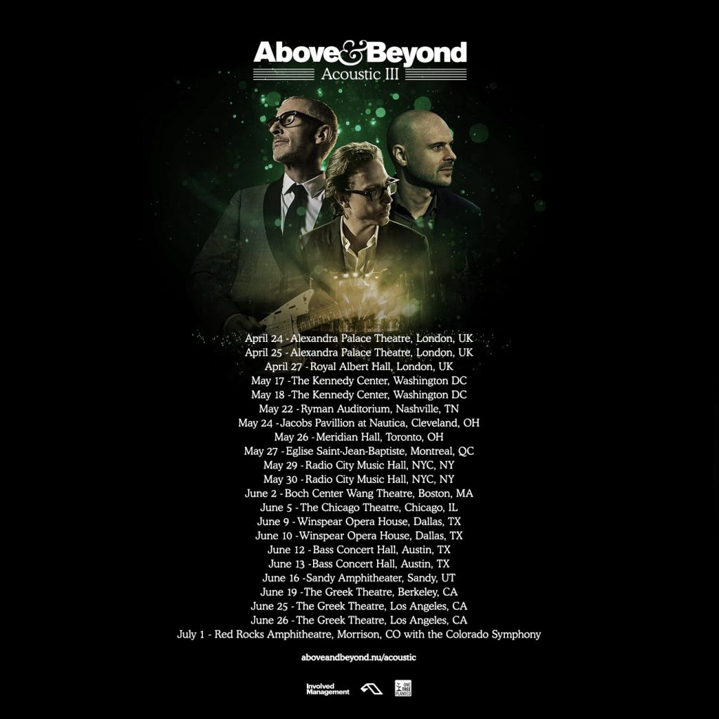 tour-above-and-beyond-acoustic-iii-1024x1024 Above & Beyond anuncia 'Acoustic III'