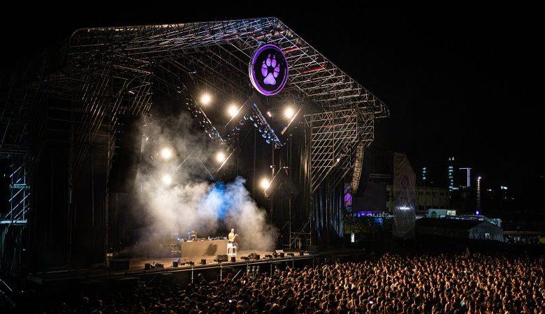 Photo of Animal Sound 2020 > NUEVA FECHA > Cartel, noticias e info actualizada