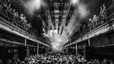 Photo of [Crónica] ANTS se corona en Printworks London con Sold Out