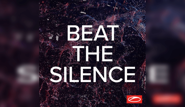 "Photo of ""Beat The Silence"" es la iniciativa de ASOT para pasar la cuarentena"