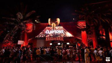 Photo of Claptone regresa a Pacha Ibiza en 2020