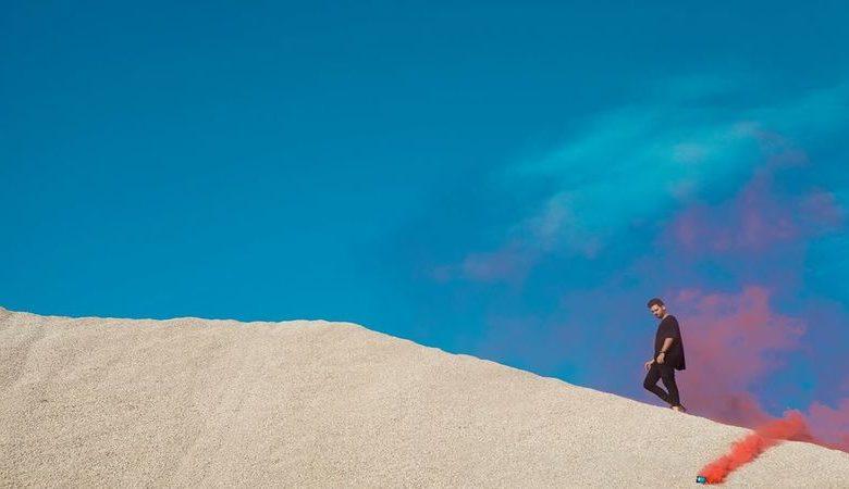 Photo of Edu Imbernon remezcla el 'Devil´s Water' de Rennie Foster