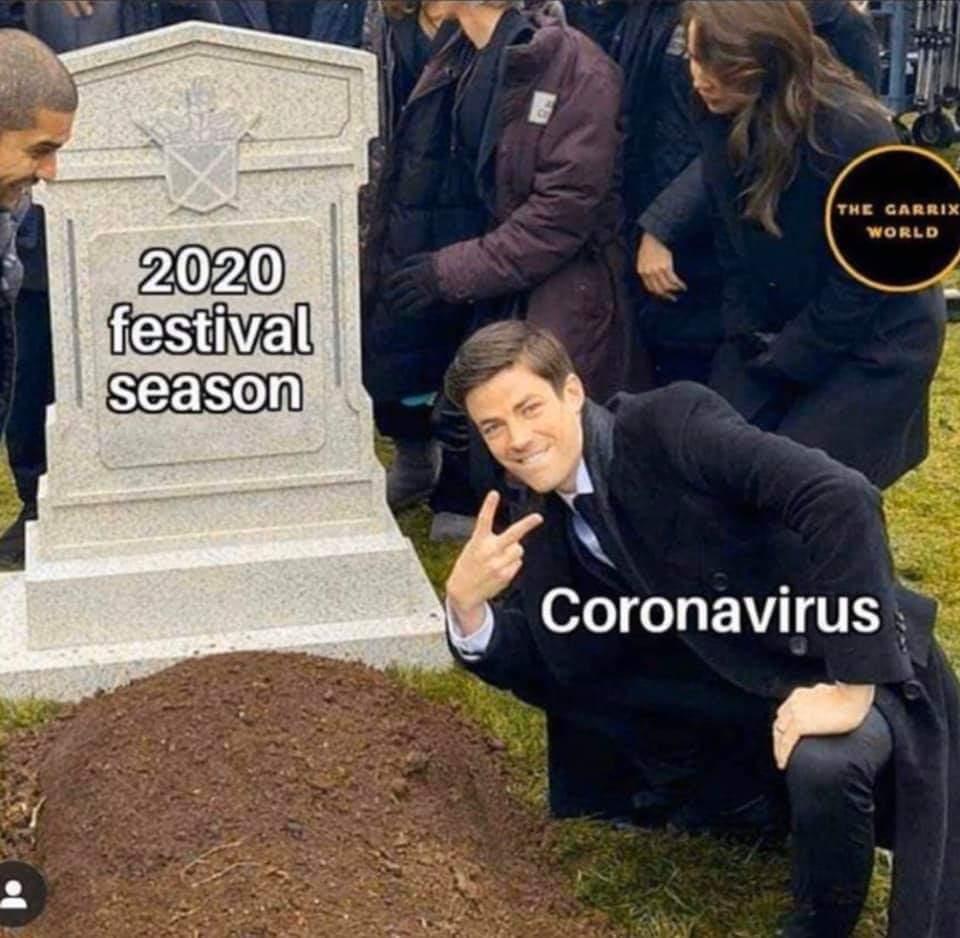 IMG-20200311-WA0000 Los mejores memes de Coronavirus