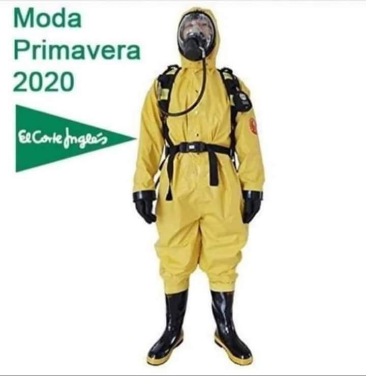 IMG-20200312-WA0069 Los mejores memes de Coronavirus