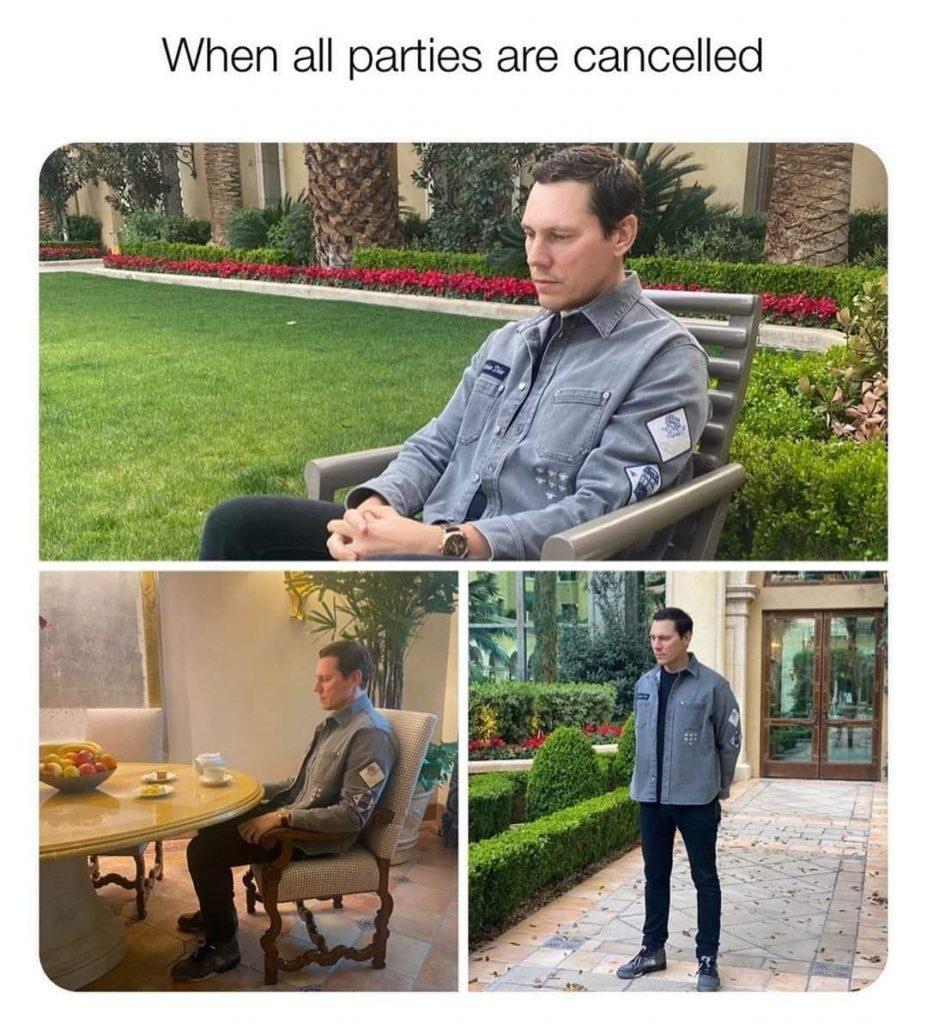 IMG-20200315-WA0000-927x1024 Los mejores memes de Coronavirus