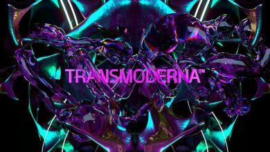 Photo of Transmoderna se traslada a DC 10