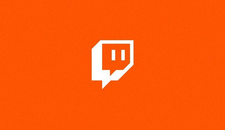 Photo of Twitch y Soundcloud se unen para ayudar a los artistas