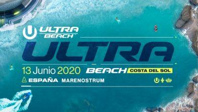 Photo of SORTEO FINALIZADO ||| Sorteo Ultra Beach Costa del Sol