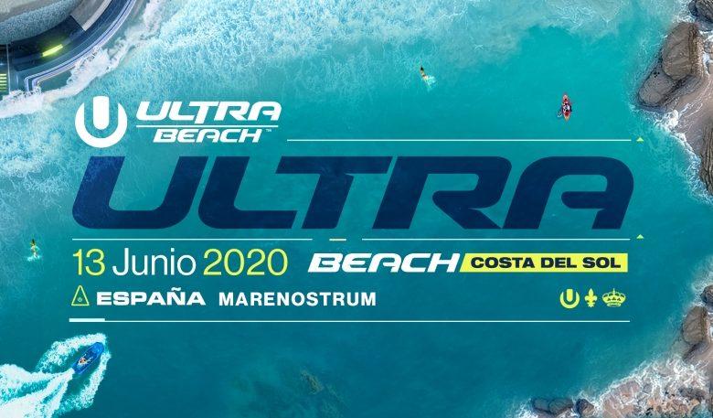 Photo of SORTEO FINALIZADO     Sorteo Ultra Beach Costa del Sol