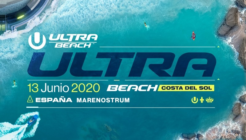 Photo of SORTEO FINALIZADO ||| Sorteo Ultra Beach Costa del Sol