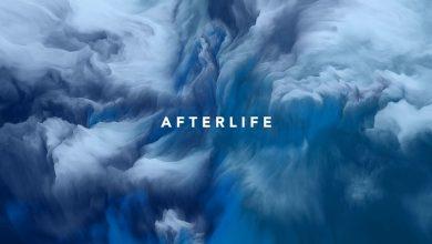 Photo of Afterlife presenta 'Unity'