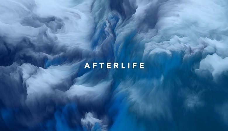 Photo of Afterlife presenta 'Unity'