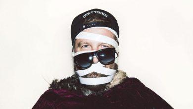 Photo of Claude VonStroke refleja el confinamiento en su nuevo single 'I'm solo'