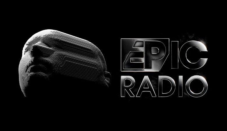 Photo of Eric Prydz vuelve a Beats 1 por todo lo alto