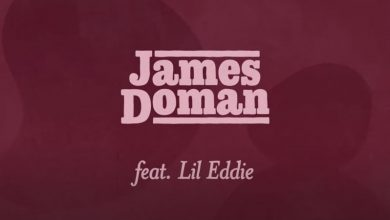 Photo of James Doman lanza 'This Time' junto a Lil Eddie