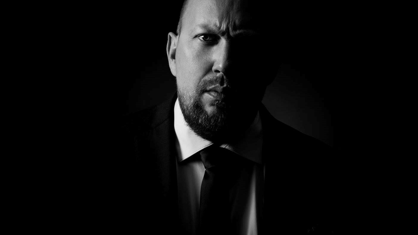 Ken-Bauer-en-EDMred Producción musical con Ken Bauer