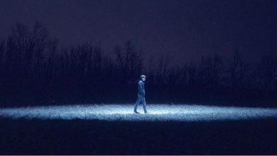 Photo of OTR nos regala un viaje espacial en 'Lost At Midnight'