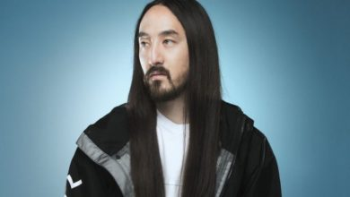 Photo of Steve Aoki está preparando su nuevo 'alter ego'