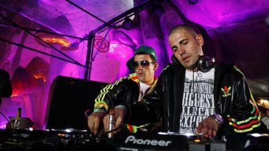 Photo of La primera canción de tus DJ favoritos II