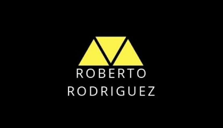 Photo of Sesión Roberto Rodriguez