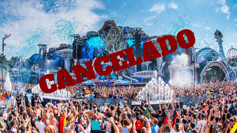 wp-1586968444576 Tomorrowland 2020 CANCELADO
