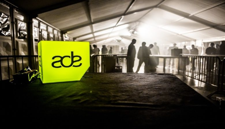 Photo of ADE 2020 sigue adelante con su organización, de momento
