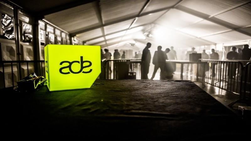 ADE 2020 sigue adelante con su organización.
