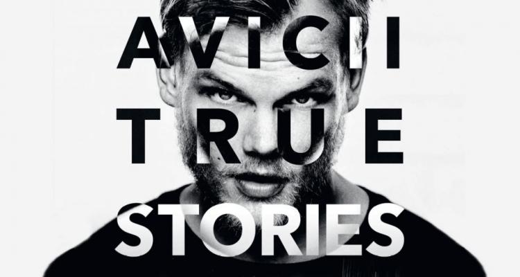 Avicii-True-Stories Películas y documentales sobre música electrónica [Parte 1]