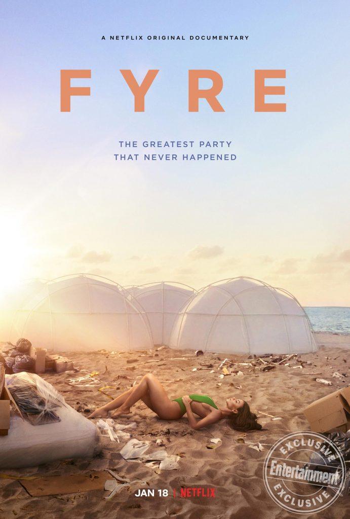 Fyre-Festival-691x1024 Películas y documentales sobre música electrónica [Parte 1]