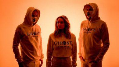 Photo of La fórmula de Ghost Stories sigue funcionando
