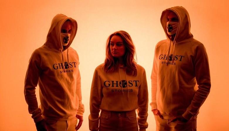 Ghost-Stories-The-Enemy-EDMred La fórmula de Ghost Stories sigue funcionando