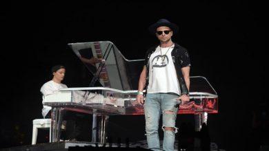 Photo of 'Lose Somebody' es el último single de Kygo antes del álbum
