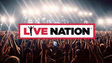 Photo of Live Nation arranca con su propuesta 'Together Again'