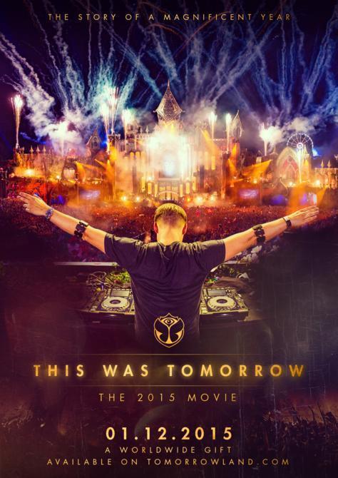 This_Was_Tomorrow_Tomorrowland-documental Películas y documentales sobre música electrónica [Parte 2]